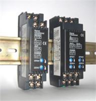 格務電氣產銷GW-312隔離配電器