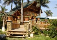 河北木屋度假木屋休闲木屋可以选择]首佳木结构