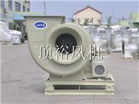 Suministro de Heilongjiang baja vibración y bajo ruido soplador de vidrio