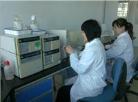 飓隆?HJ-5014耐高低温高韧性高弹性高分子材料