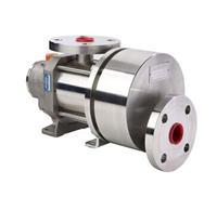 特价销售法国MOUVEX偏心泵软管泵