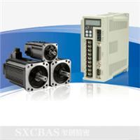 DNBB18-0037AB1AMS成都東菱伺服驅動器修理EPS2-TA100L123 EPS-HB0D75212-2000 130DNA-10AB1AMS-06 EPS-B2-0D40AA