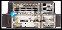 求购华为光纤传输optix osn 1500