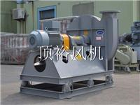 Supply of equipment for the iron dust dust blower fan