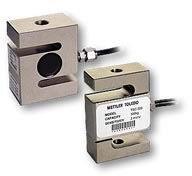 梅特勒-托利多S型傳感器TSB-5000kg拉壓兩用傳感器