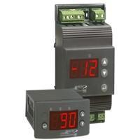 生利達冷凍設備供應全省的江森P215PR三相風扇調速器