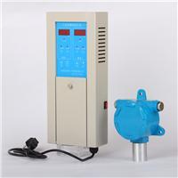 供應一氧化氮氣體報警器,氣體報警器價格,氣體報警器廠家