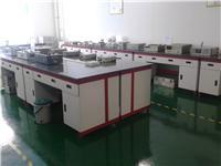 珠海第三方儀器計量公司