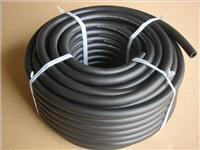 防静电油管,防静电油管生产厂家
