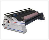 供應和鷹自動鋪布機SM-III 用于小卷狀面料的拉布裁床設備