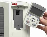 ACS580-07-0206A-4成都ABB變頻器廠家ACS530-01-246A-4 ACS580-01-12A7-4 ACSM1-04AS-09A5-4 ACS530-01-062A-4