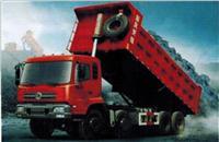 临汾价格合理的载货车哪里买 专业的东风载货车