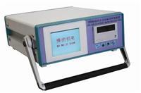 供应博纳消除应力装置-zs2004液晶振动时效设备