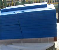 XI promote UHMWPE coal bin liner, a dedicated power plant coal bunker liner polyethylene