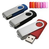 西安广告U盘定制,卡片U盘电子礼品,进口芯片 免费印刷