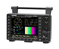 利達LV5330 多功能HD/SD-SDI監視器
