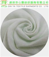 供应薄荷纤维天然植物抗菌面料