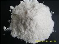防玻纤外露剂(TAF) 优质高含量