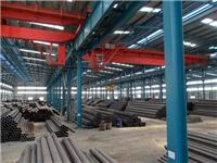 Supply of low-alloy seamless steel Q345B small diameter seamless steel seamless pipe manufacturers, wholesale