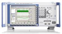 出租、維修R&S DVM400 數字視頻測試系統
