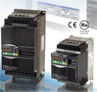 3G3RX-A4075-Z 3G3JZ-A4022 3G3JV-AB007 3G3MZ-A4007-ZV成都欧姆龙变频器3G3MX2-A4150-ZV1 3G3JV-A4004 3G3RV-B4750