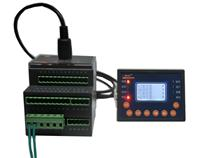 双速起动电动机保护器ARD3-25