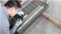 南京数控机床维修|南京加工中心维修|南京CNC维修|南京机床大修|数控机床设备大修保养|数控机床维修