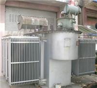 二手變壓器回收公司_省內*的變壓器回收公司_上海碧河物資