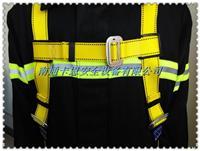 信譽好的消防二類吊帶:好用的消防二類全身安全吊帶買