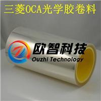 欧智-TMS-UV型0.25mmOCA 观澜液晶扩散片