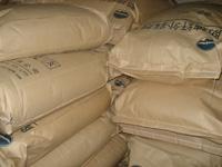 供应欧颖直销防玻纤外露剂(TAF)