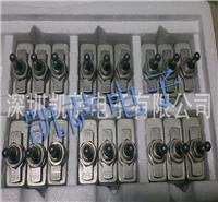 美國**進口Airpax斷路器IDLHK11-224-41
