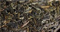 2011 raw tea pure pity owned trees: Where have 2011 affordable pure pity poor quality tea trees owned wholesale