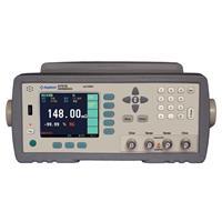 常州安柏 AT516 直流電阻測試儀 兆歐計 歐姆表1μΩ 20MΩ