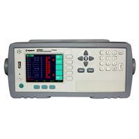 常州安柏 AT5120 多路電阻測試儀 20路電阻儀 歐姆表