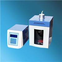 JY99-IIDN超聲波粉碎機 超聲波細胞破碎儀