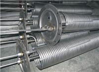 Qingdao offer reasonable buy stainless steel heat exchanger where the heat exchanger Heilongjiang