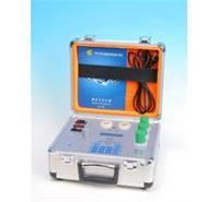 油質分析儀價格——便宜的YYF-V型油質快速分析儀要到哪買