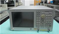 E5071C<租賃維修蘇州上海杭州南京二手E5071C