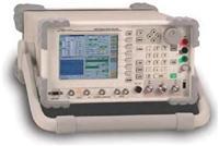 供應收購艾法斯3920B數字無線電臺綜合測試儀