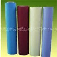 色织布专业生产晴纶布等