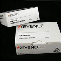供應PZ-G62N 基恩士KEYENCE傳感器**一級代理,全新**!