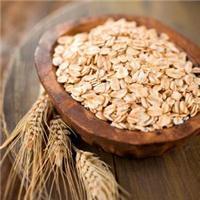 无糖燕麦怎么吃_00 菏泽华瑞食品有限责任公司    无糖燕麦,生产无糖燕麦,燕麦米杂粮