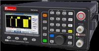 RWC5010A NFC測試解決方案