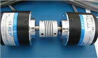 ZSP3806-003G-1024BZ3-5-24F瑞普編碼器