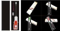地溝油測定儀