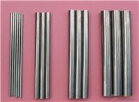 求购CD630美国肯纳钨钢 CD630钨钢圆棒价格