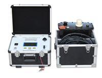 HV-VLF系列0.1HZ程控*低頻高壓發生器