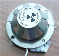 英國阿爾法AlphasensePM2.5微顆粒物傳感器OPC-N1