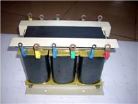 供應深圳市茂盛電子自耦變壓器